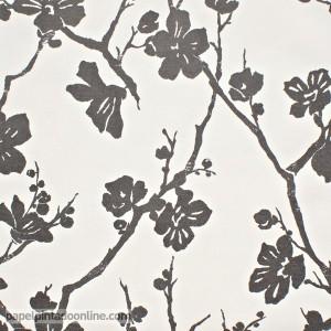 Papel Pintado Moss 30006