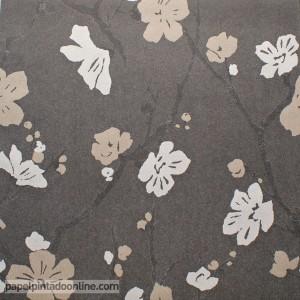 Papel Pintado Moss 60006