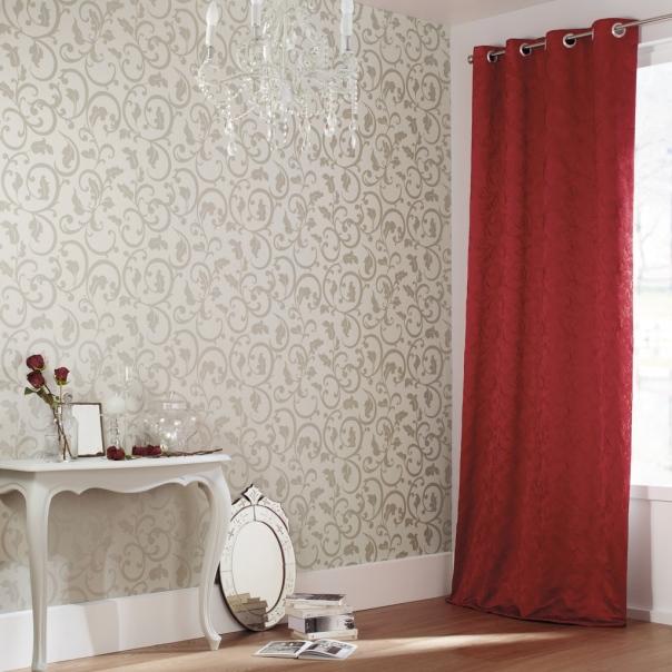 Papel pintado barato tienda de papeles pintados baratos for Papel decorativo para paredes baratos